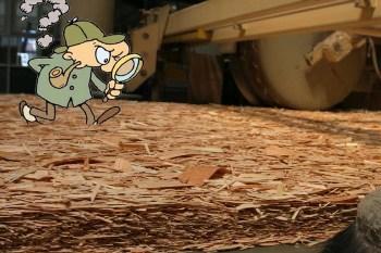 Насколько опасны плиты ОСБ и как минимизировать вред для здоровья